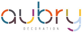 aubry-decoration