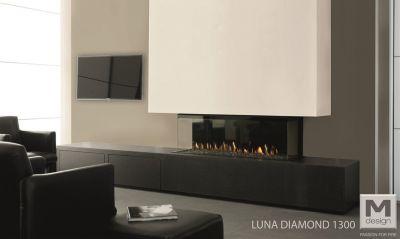 chemin es et po les aubry d coration. Black Bedroom Furniture Sets. Home Design Ideas