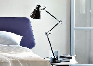 lampe-chambre