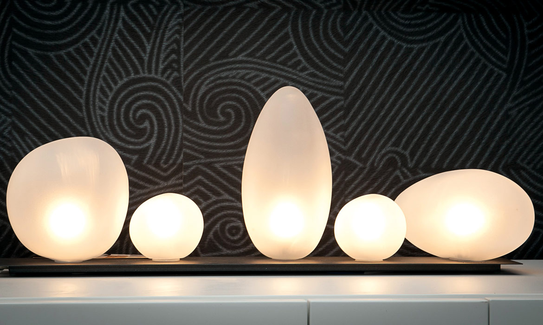 luminaire-galet