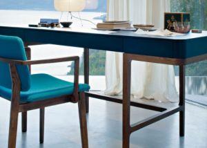 table-bleu