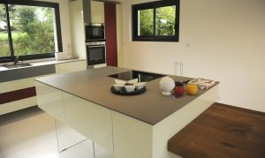 decorateur-lamballe-cuisine-bois