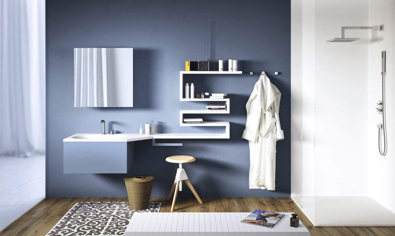 salle-de-bain-etagere