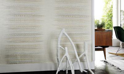 mur-blanc-2