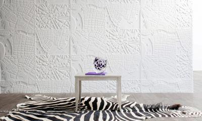 mur-blanc