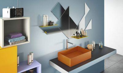 salle-de-bain-lago-miroir-losange